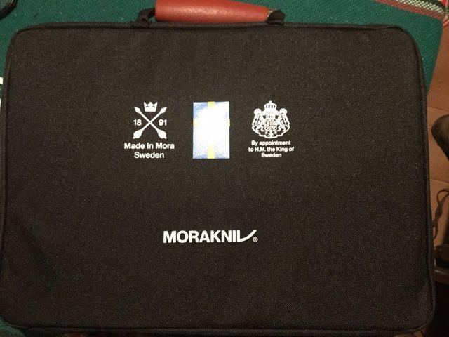 Morakniv-Act-1